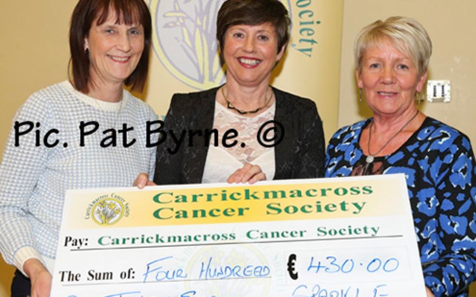 carrick-cancer—r3472