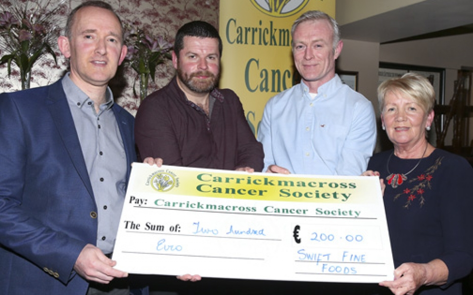 Carrick Cancer AGM P2948